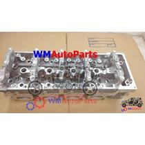 Cabeçote L200 Triton 3.2 Diesel 4m41 2011 2012 2013 2014