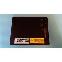 10 Modems Telmex Technicolor Modelo Tg788vn V2 Envío Gratis