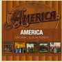 Box 5 Cd´s America - Original Album Series/ Digipack(979790)<br><strong class='ch-price reputation-tooltip-price'>R$ 59<sup>90</sup></strong>