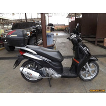 Empire Outlook 126 Cc - 250 Cc