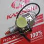 Carburador Crz 150 Até 2011 A Água Kasinski Original
