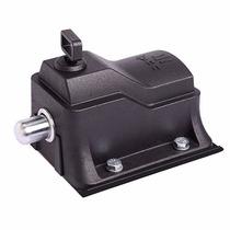 Trava Portao Automatico Eco Lock Ipec Eletromagnetica 220v
