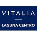 Proyecto Laguna Centro - Etapa 3