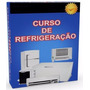26 Dvds Vídeo Refrigeração, Ar Condicionado, Split + Brindes