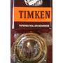 Rodamiento Original Timken Set 10 Rolinera Transmision Dana!