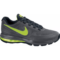 Tennis Nike Air Max Tr 365