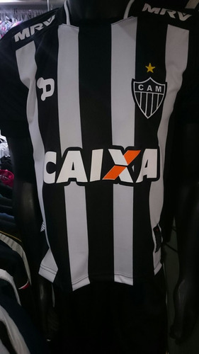 Camisa Do Galo 2016 - R  74 643811f06a2c6