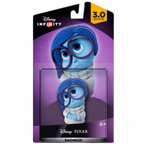 Disney Infinity 3.0 Ed: Disney Pixar