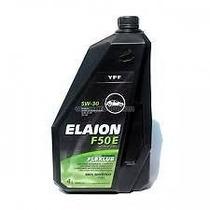 Cambio De Aceite Y Filtro Aceite/aire/nafta Fiat Palio F-50