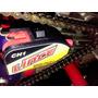 Alineadora De Cadena Laser Lince Alineacion ! Karting Kart