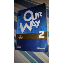 Our Way 2 Ano 2012