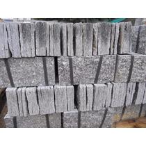 Pedra Miracema - Promoção Frete Gratis