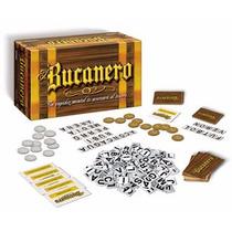 Bucanero .....en Magimundo !!!!!!