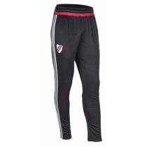 River Plate Pantalon Adidas Top 2016 Chupin Oferta!