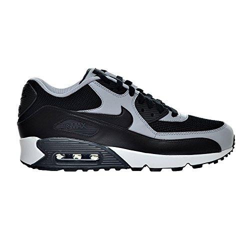 the best attitude fde0e 35d76 Nike Air Max 90 essential Hombre Zapato Tamaño 10 D(m) -  870.539 en  Mercado Libre
