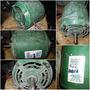 Motor Hormigonero 3/4hp Usado Rebobinado
