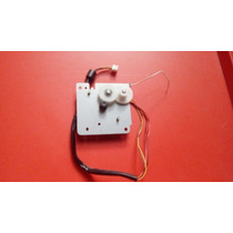 Motor De Escáner Impresora Epson Cx3900