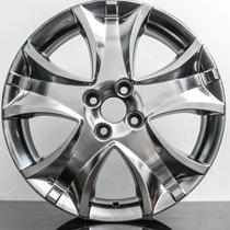 Roda Cromada? Tinta Cromo 500ml Roda Carro Moto Caminhão