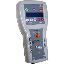 Carboxide Digital Control Aparelho Carboxiterapia Portátil