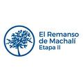 Proyecto El Remanso De Machalí Ii