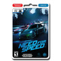 Need For Speed 2016 Juego Pc Digital Origin Arcade Tenelo Ya