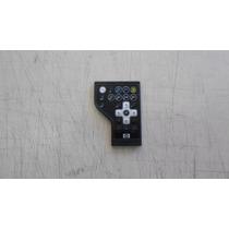 Controle Remoto Notebook Hp Pavilion Dv2000 435743-001