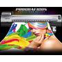 Vinilo Impreso De Calidad Premium, Para Ploteos. X M2<br><strong class='ch-price reputation-tooltip-price'>$ 480<sup>00</sup></strong>