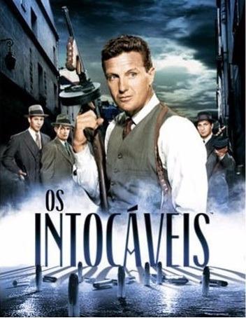 legenda filme intocaveis