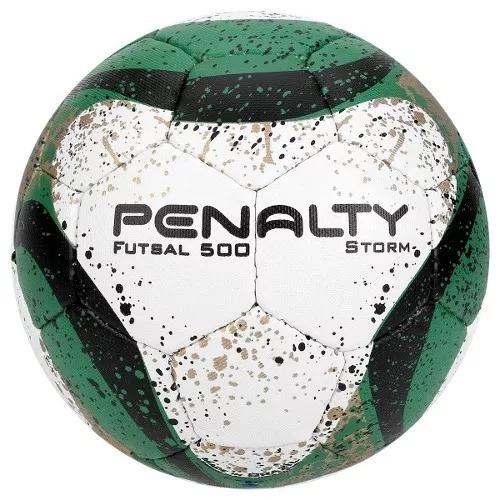 58488b0ef0 Pelota Penalty Storm Futsal Papi -   499