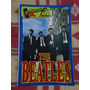 Revista Guitarra Metodo Fans Los Beatles Sus Mejores Exitos<br><strong class='ch-price reputation-tooltip-price'>$ 99<sup>00</sup></strong>