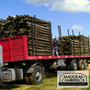 Postes Impreg.3m Vta X.mayor.12/15cm Impregnados Eucaliptus