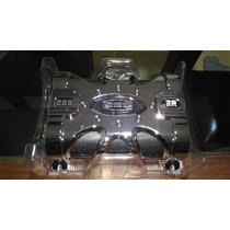 Mega Capacitor 20 Farad Ssl / Boss Som Aumotivo Digital