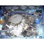 Ford Sierra 280 Motor Y Caja.... Pregunte