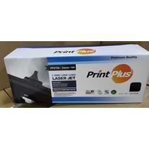 Toner Print Plus Pp278a Compatib Canon 530-128 Crg728 Ip4700