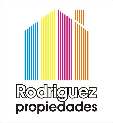 Casas en venta en villa devoto capital federal mercado for Casa de azulejos en capital federal