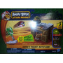 Angry Birds Star Wars Telepods Jabba´ S Palace - Tuni A2372