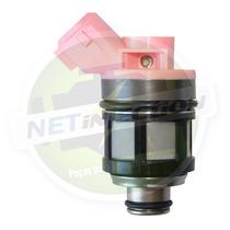 Bico Injetor Nissan Pathfinder Gasolina 3.0 89 A 95