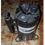Compressor Rechi 44r2d1cc-ajsc 10000btus 115v Qca108bbb Va48