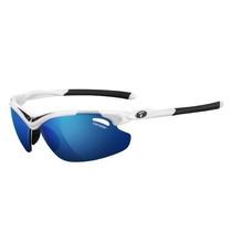 Gafas Tifosi Tirano 2,0 1120306430 Dual Lens Sunglasses Bla