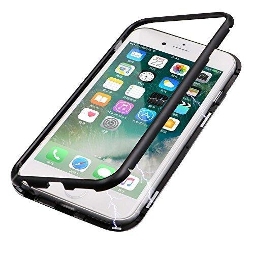 iphone 7 mercado libre peru