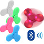 Fidget Spinner Led Speaker Bluetooth Anti Estres Mayor Detal<br><strong class='ch-price reputation-tooltip-price'>Bs. 52.420<sup>00</sup></strong>