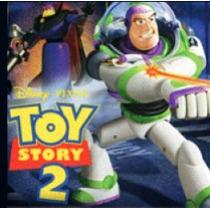 Disneypixar Toy Story 2 Jogos Ps3 Digital Psn