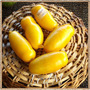 Tomate Banana Legs - 30semillas