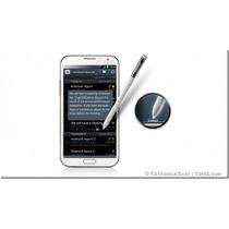 Liquidación Pluma Stylus S Pen Samsung Galaxy Note 2