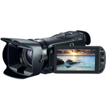 Videocamara Canon 8063b002aa Digital Hf G20 +c+