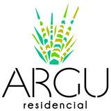Desarrollo Argu Residencial