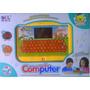 Computadora Ipad Para Niños Pc Interactiva Tablet Ver Video