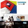Cubo Doogee P1 Smart Mini Proyector Led G1c6 Usb