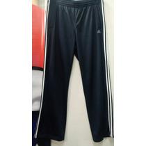 Pantalón Adidas Oferta Último