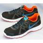 Zapatos Nike Originales Running Correr Revolution 2 Perfecto